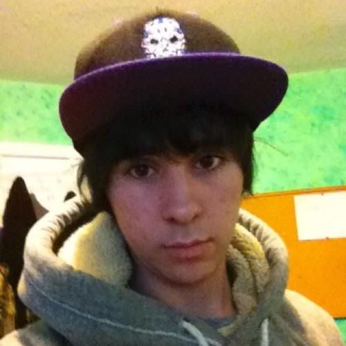CMRDL's avatar