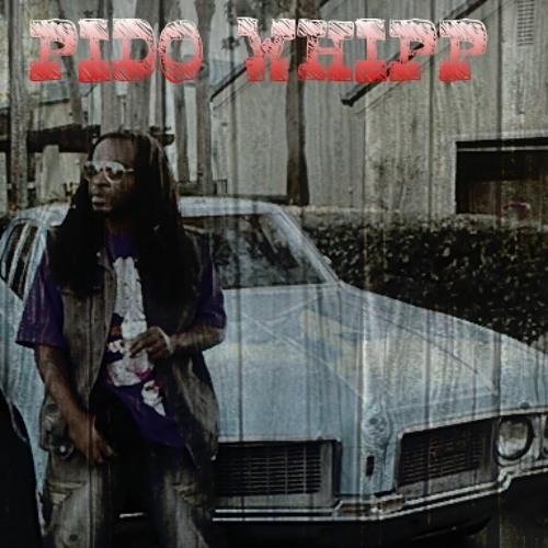 Pido Whipp!'s avatar