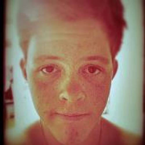 Anthony Prévil's avatar