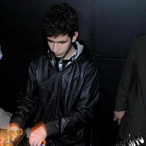 Camilo p.'s avatar