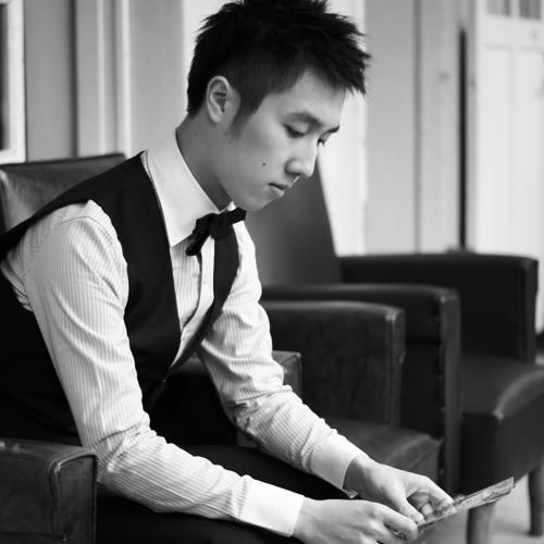 Shih Hua Chen's avatar