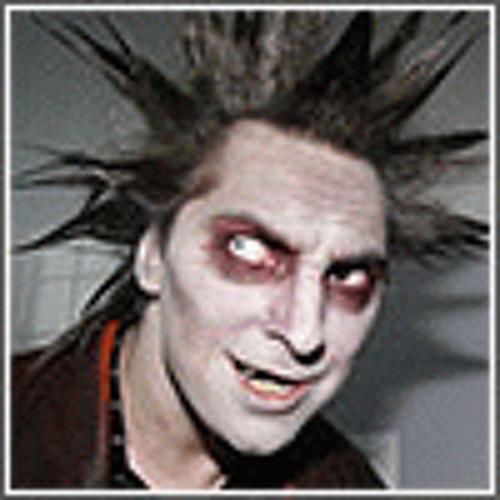 Deddy!!75's avatar