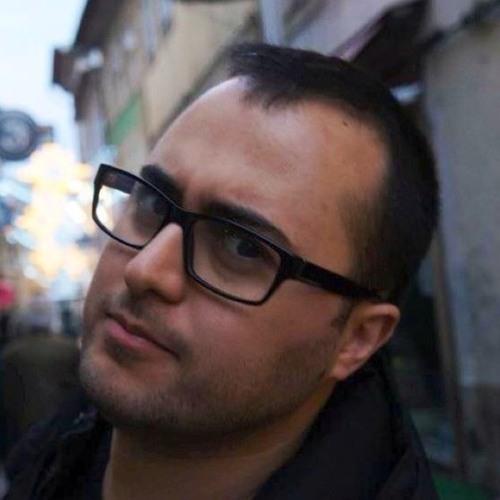 dhaya's avatar