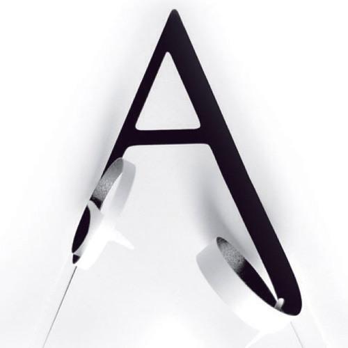 A.BNDR's avatar