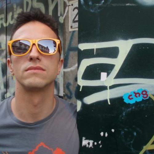 pedrohajek's avatar