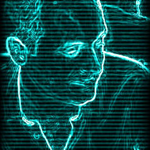 Alex McKay's avatar