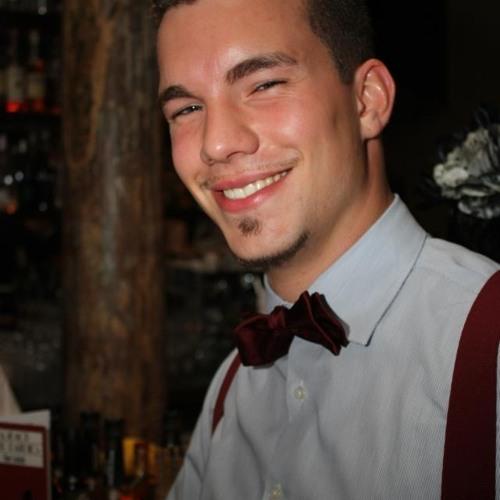 Julaxxn's avatar