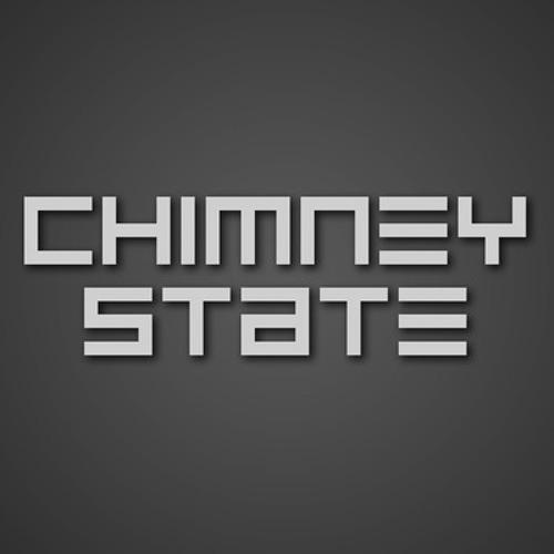 Chimney State's avatar