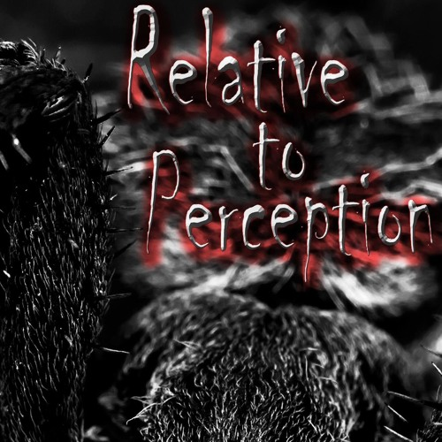 Relative to Perception's avatar