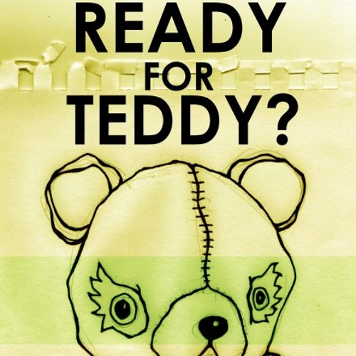 Peter Teddy Rasmussen's avatar