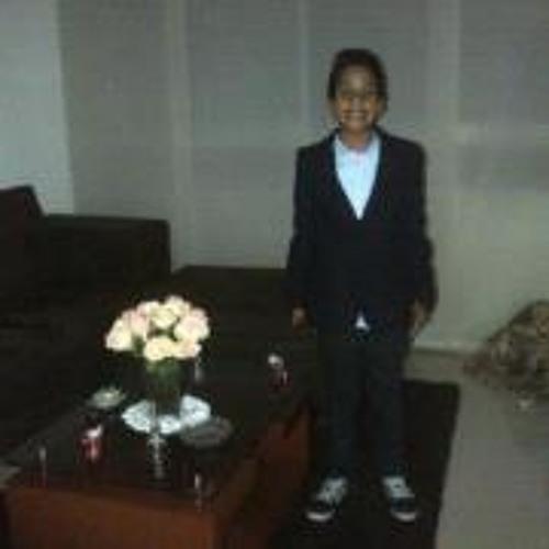 Andres Bonilla 8's avatar