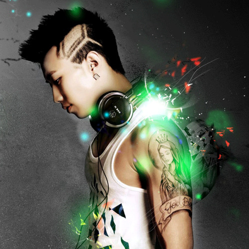 SoundStudio FX's avatar