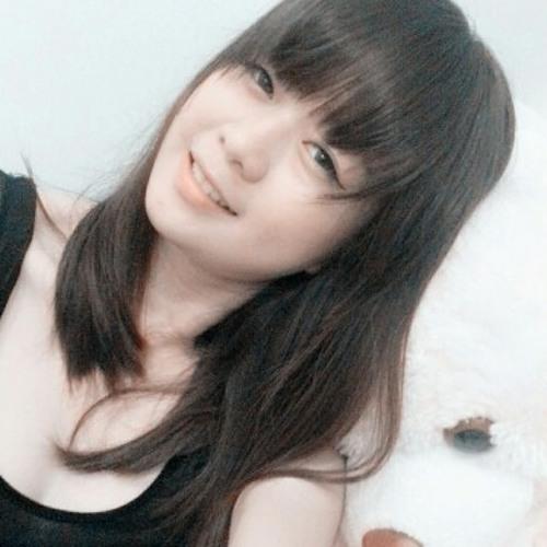 erica-choong-2's avatar