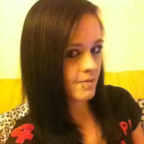 Ashley_Holt_'s avatar
