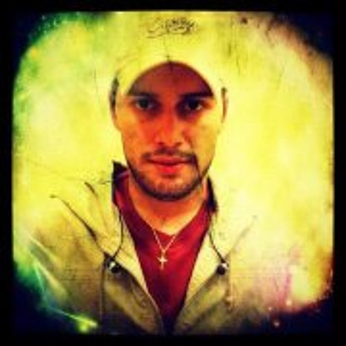 Mario Augusto Matos's avatar