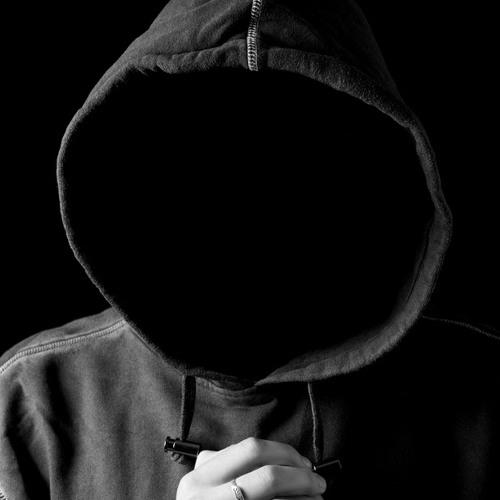 Godsmack - Voodoo G Major