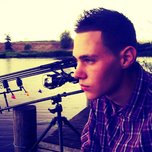 Johan Hoekstra 3's avatar