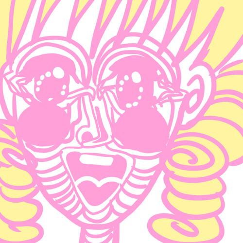 kanarina's avatar