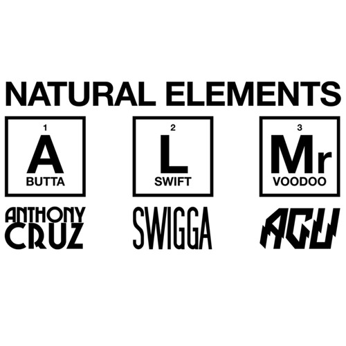 naturalelements's avatar