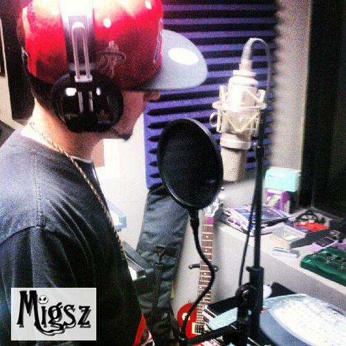 Migsz's avatar