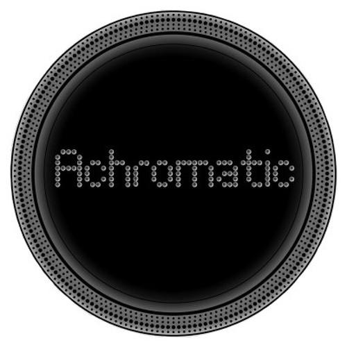 Achromatic Community's avatar