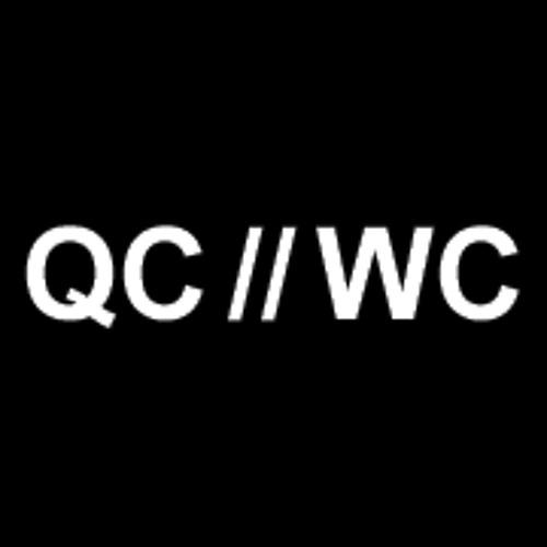 QCWC's avatar