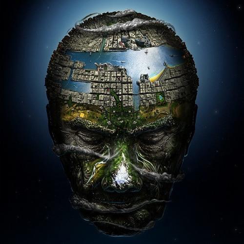 Malcolm Akner's avatar