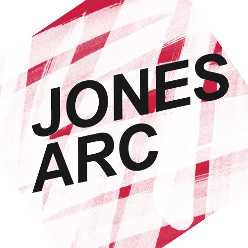 jonesarc's avatar