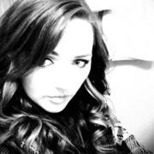 Georgia Petersen's avatar