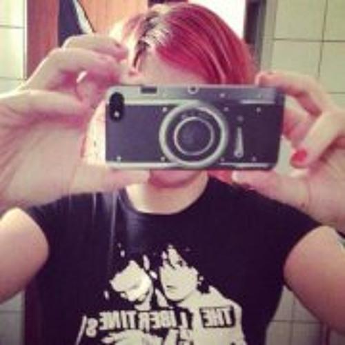 Katya GoLightly's avatar