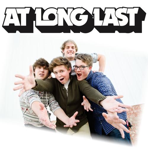 AT LONG LAST's avatar