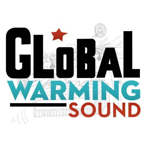 globalwarmingsound's avatar