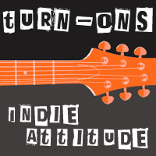 Turn-Ons : Indie Attitude's avatar