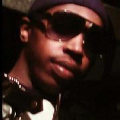 DJ Fly Paper's avatar