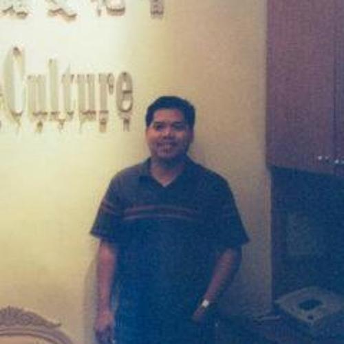 rafa2012's avatar