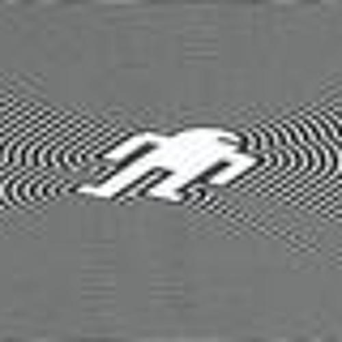 Alphabet Cult's avatar