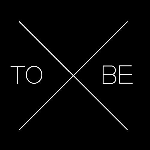 Tobe's avatar