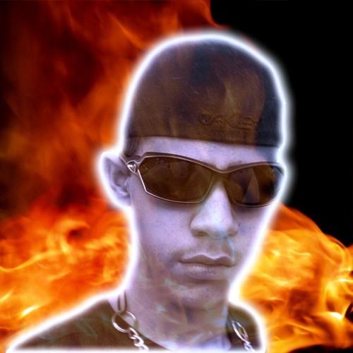 Billy Arksun's avatar
