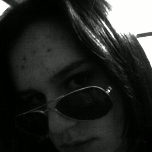 AshleyLynnReed's avatar