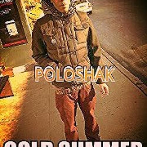 PoloGFG's avatar