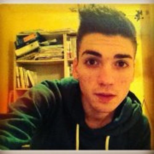 Stefano Bono 1's avatar