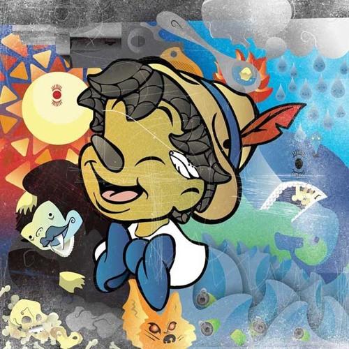the allroads's avatar