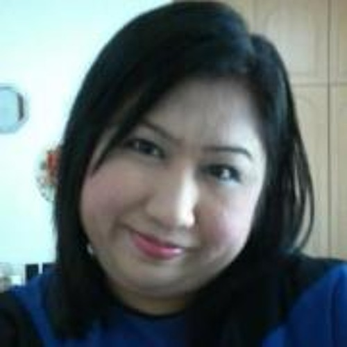 Ma Eliza Cadag Averilla's avatar