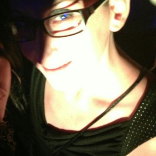 TinaHR's avatar