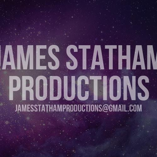 James Statham Productions's avatar