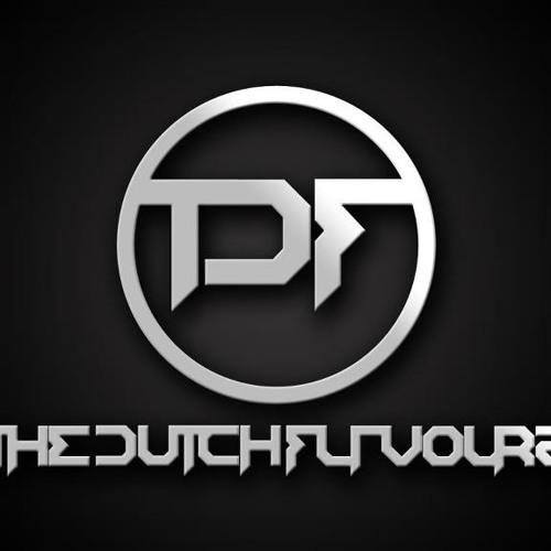 DUTCH FLAVOURZ FAN's avatar