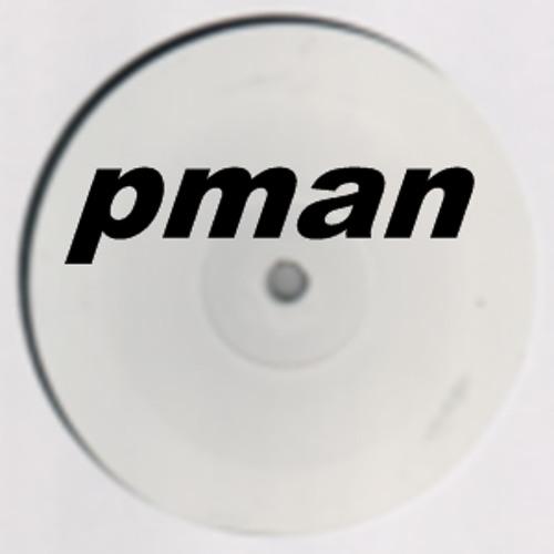 pmandubs's avatar