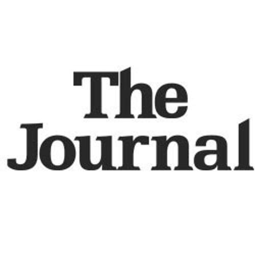 The Edinburgh Journal's avatar