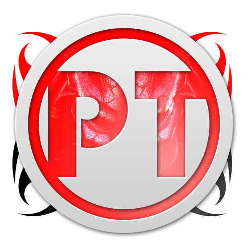 PredaTronix's avatar
