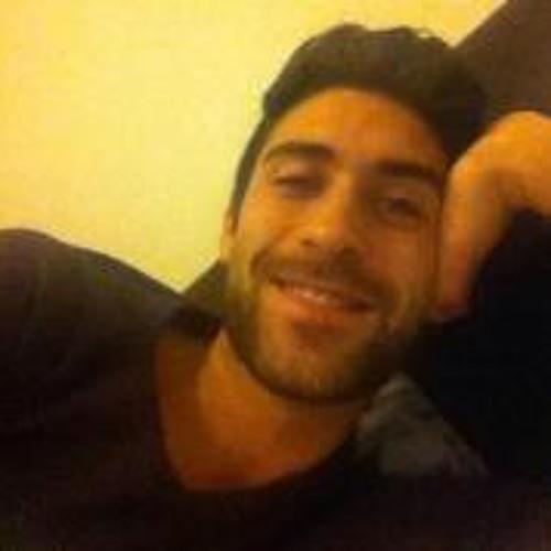 Furkan Zizou's avatar